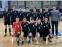 Волейболисты наукограда сыграют в финалах первенств России!