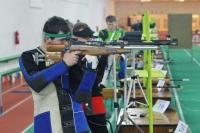 «Юный стрелок» прошёл в Калуге