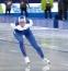 Анна Юракова – абсолютная чемпионка России в многоборье!