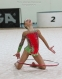 «Мелодии осени» собрали в Калуге гимнасток от Питера до Магадана