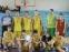 Открытая школьная баскетбольная лига