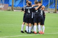 ФК «Квант» вышел на четвёртое место в турнирной таблице!