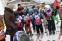 Международный «День снега» собрал в Квани 400 участников