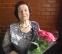 Поздравляем Антонину Аникину с 80-ти летием!