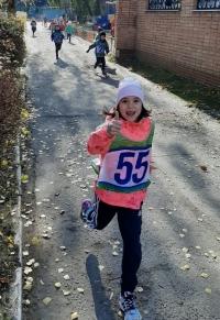 Участниками Всероссийского физкультурно-спортивного комплекса ГТО становятся с детства