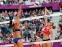 Оба дуэта покидают Олимпийский турнир