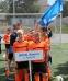 11-летние «калужане» - вице-чемпионы МОА «Черноземье»