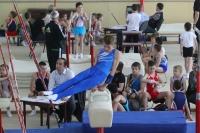Четыре медали «латынинцев» в Челябинске