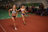 Соревнования на призы Олеси Зыкиной прошли в Калуге