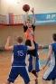 Ассоциация студенческого баскетбола