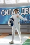 В «десятке» сильнейших в Смоленске