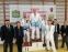 Первый Кубок Калужской области по джиу-джитсу прошел в Тарусе