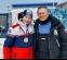«Серебро» и «бронза» калужского горнолыжника в Южно-Сахалинске!