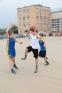 Уличные баскетболисты состязались в ЦСП «Анненки»