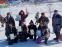 «Мормышечники» состязались на Яченском водохранилище