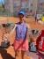 Обнинская теннисистка вновь покоряет Крым!