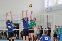Этапы окружной Спартакиады молодёжи прошли в Калуге и Обнинске