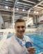 Три медали обнинцев в Пензе