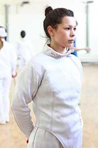 Наталья Калайчева