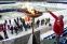 Десятые областные сельские спортивные игры завершились в Анненках