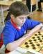 Калужские шашисты