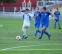 ФК «Калуга» опустился на десятое место