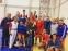 Чемпионат и первенство области по самбо прошли в Тарусе