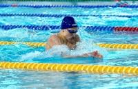 Владислав Герасименко – бронзовый призёр первенства мира