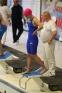 «Бронза» Надежды Бедняковой на Кубке России