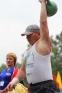 Калужские гиревики победили в Москве