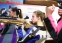 Кубок памяти А.Ф. Зельтина собрал в Калуге 210 стрелков
