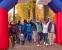 В Дне ходьбы в Калуге приняли участие 1500 горожан