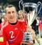 В Обнинск приедет двукратный чемпион мира Юрий Горчинский