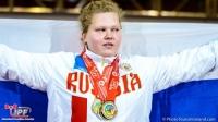 Шесть рекордов России наукоградки в столице Поморья!