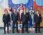 Жуковские «маршалы» отличились в Смоленске