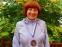 Калужская пенсионерка завоевала «бронзу» в Туле