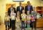 Калужские шахматисты до 9 лет - сильнейшие в области