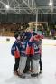 Хоккейный турнир памяти Маршала Победы выиграли его юные земляки