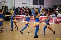 В «десятке» лучших в Казани