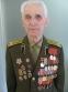 Александру Набатову – 90 лет