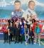 Калужане завоевали 10 медалей в Нальчике!
