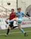Шестой мяч Максима Бойчука в пяти матчах принёс «Кванту» ничью в столице