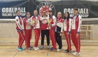 Калужанки внесли достойный вклад в победу сборной России в Мальмё!
