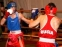 IX Международный турнир по боксу