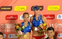 Три чемпиона мира живут в Обнинске!