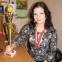 Уверенная победа калужских шашистов