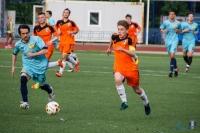 Дубль ФК «Калуга» одержал четвёртую победу подряд