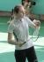 Алеся Ершова продолжает медальную «серию»