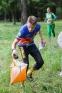 Чемпионат и первенство прошли в Думиничском районе