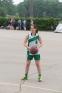 Медики играли в стритбол